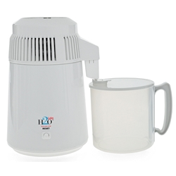 H2o Labs Model 100 water distiller
