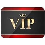 VIP Worry Free Package