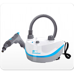 SideKick Steam Cleaner