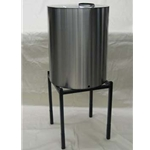 25 Gallon Automatic Storage Tank