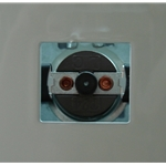 Thermal Switch for Models 100, 100SS, 300, 300SS