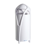 Airfree®  T800 Air Purifier