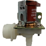 Solenoid Valve for 30J or 46C