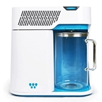 WaterLovers 2800 Water Distiller