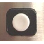 Re-set Button (Black)