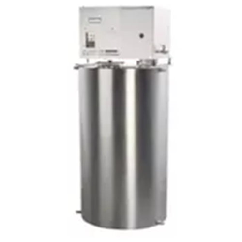 Water Distillers Made In Usa ~ H olabs gallon per day automatic with