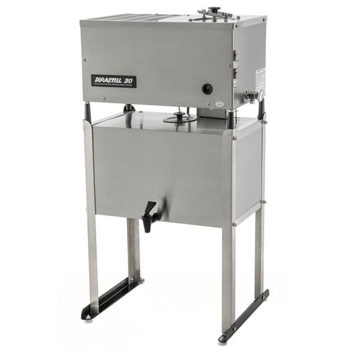 Water Distiller Manual ~ Durastill home water distillers h o labs