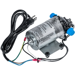 Demand Pump 1.4GPM with Cord