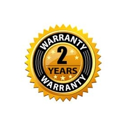 Additional 12 Month Warranty