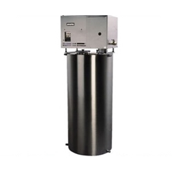 Durastill 42 Gallon per Day Automatic Model 42C water distiller with 80 Gallon Reserve, 4280