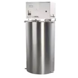 Durastill 42 Gallon per Day Automatic Model 42C water distiller with 80 Gallon Reserve, 42150