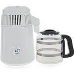 H2o Labs Model 300 Water Distiller