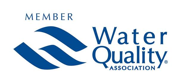 Member Water Quality Association